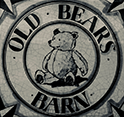 Old Bears Barn