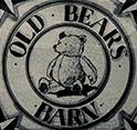 Old Bears Barn